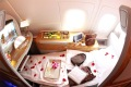 first-class-seat-in-emirates-airbus