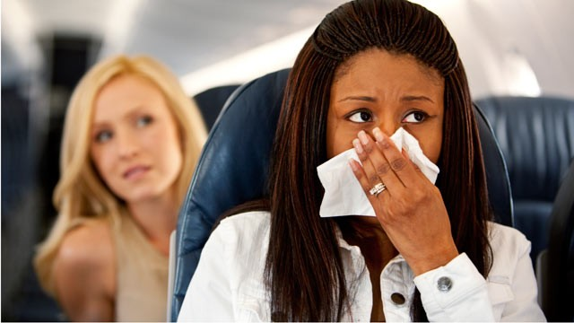 http://cooktravelblog.files.wordpress.com/2014/01/sick-passenger-airplane.jpg