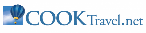 cooktravel logo